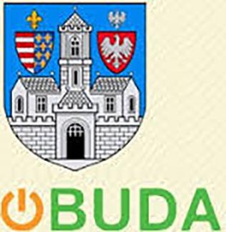 buda-nkori-log